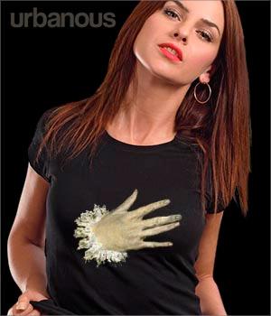 Urbanous, tu tienda de camisetas